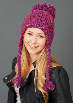 Stylecraft Knitting Pattern 8818 5 Design Scarves Easy Super Chunky Ladies Girls