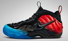 huge selection of 676e7 2694c AIR FOAMPOSITE PRO PREMIUM. Nike.com Buy Nike Shoes, Nike Shoe Store,