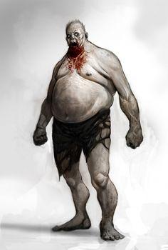 Undead_Zombie_Concept_Art_01_Doug_Williams