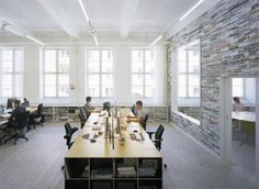 Oktavilla by elding oscarson architects