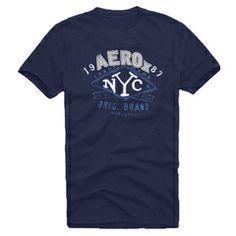 Lindas Camisetas Aerox: http://www.compramais.com.br/masculino/camisetas/