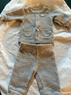 Newborn Girl Outfit Carters  | eBay