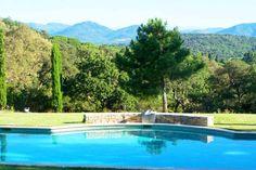 #pool #Saint Tropez