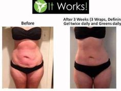 Are you looking to tighten and tone loose skin? Remove any unwanted stretch marks? Grow out your hair or nails? Feel more energized? Become a healthier you? All of this is so possible! janellemgoodrich.myitworks.com has products that will help with everything above! Message me or visit my website for more information. I would love to help you reach your goals. #itworks