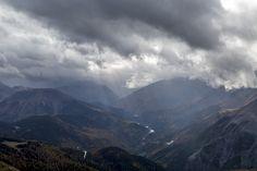 Lais da Macun - upps, vom Weg abgekommen - Zernez Switzerland, Wonderland, Mountains, Nature, Travel, To Study, Road Trip Destinations, Beautiful Places, Travel Advice
