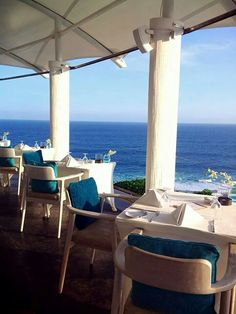 """See 313 photos and 39 tips from 2935 visitors to Karma Kandara. """"One of the first beach clubs in Bali - you can go there for a whole day. Plaza Suite, World Cruise, Beach Club, Karma, Entrance, Bali, Paradise, Dining Table, Happiness"""