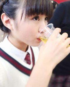 いいね!92件、コメント2件 ― さくら学院大学さん(@e7c3kntmzhkoz)のInstagramアカウント: 「さくら学院🌸Sakuragakuin 水分補給はこまめにしましょう🥛 #さくら学院#Sakuragakuin」