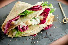 sandwich by Chef Tiziano Muccitelli on 500px