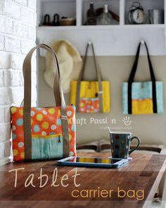 coffee-time-purse.jpg