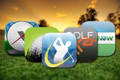 We count down our top 5 golf apps to help you improve, and enjoy your golf game. Cheap Golf Clubs, Golf Betting, Golf Cart Parts, Golf Gps Watch, Golf Apps, Golf Pride Grips, Public Golf Courses, Golf Channel, Better Day