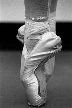 School of American Ballet, 1992