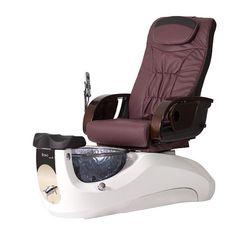 $3680 Bravo LE Spa Pedicure Chair ,  https://www.ebuynails.com/shop/bravo-le-spa-pedicure-chair/ ,  #pedicurechair#pedicurespa#spachair#ghespa