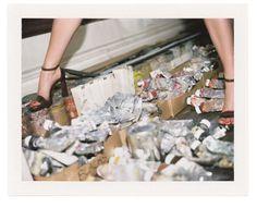 Schuhe und Bewegtbild – SANTONI und Olivier Zahm - http://olschis-world.de/  #Shoes #Santoni #OlivierZahm