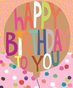 Happy Birthday Quotes, Happy Birthday Images, Birthday Love, Happy Birthday Greetings, Birthday Messages, Birthday Pictures, Cumpleaños Diy, Happy Cake Day, Birthday Wallpaper