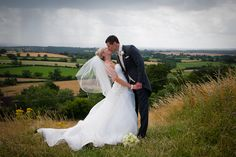 Wedding Video Price   Wedding Photography and Wedding Video Birmingham, West Midlands- £1k