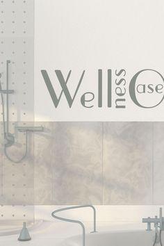 Best Das Wandtattoo Wellnessoase ist das sch nste Kompliment das Sie Ihrem Bad machen k nnnen Allerdings die Wellness Oase ist ein vielbenutzter und