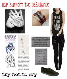 """""""Untitled #118"""" by hannahdybel ❤ liked on Polyvore featuring Paige Denim and Vans"""