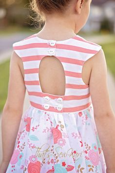 44 ideas for party dress pattern kids Baby Girl Party Dresses, Little Girl Dresses, Baby Dress, Dress Party, Dress Patterns Uk, Baby Girl Dress Patterns, Coat Patterns, Sewing Patterns, Fashion Kids