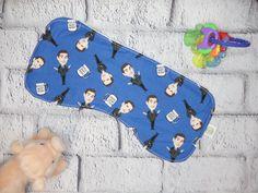 Excited to share this item from my #etsy shop: Handmade Burp Rag-Worlds Best Boss-The Office- Burp Cloth #burprag #burpcloth #spitrag #spitcloth #droolrag #bii #baby #infant #welcomebabygift Baby Burp Rags, Baby Bibs, John Deere Nursery, Worlds Best Boss, Special Needs Kids, Handmade Baby, Burp Cloths, Baby Shower Gifts, Plush