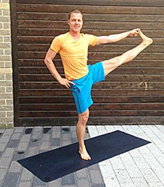 21 best meet our instructors images on pinterest meet yoga and michael perkola is a teacher of meditation and yoga both of which have become his fandeluxe Image collections