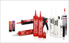 Visit our site http://www.m-tec.co.uk/loctite/ for more information on Loctite 242.Loctite 242 is made for the securing and securing of threaded fasteners which call for regular disassembly with basic hand devices. Loctite offers full product variety and system remedies in the location of industrial adhesives and sealers, from design and item advancement to the production procedure and likeness tests, right around dosing tests.