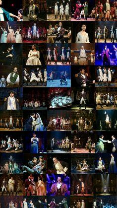 Hamilton Broadway, Hamilton Musical, Hamilton Quiz, Hamilton Playbill, Hamilton Star, Hamilton Lin Manuel, Lin Manuel Miranda, Hamilton Background, Hamilton Wallpaper