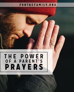 Born to die learning christian marriage and follow jesus the power of a parents prayers sciox Image collections