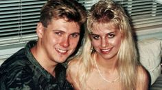 "Shame on you Amazon:"" Serial killer Paul Bernardo selling e-book ..."