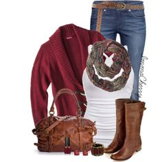 Untitled #258, created by immacherry on Polyvore