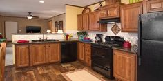 Looking for a big new home where you can entertain guests and have the space you need for hobbies? We recommend the 3/2 CMH Schult Lexington doublewide.   http://www.texasbuiltmobilehomes.com/cmh-schult-lexington/?pin&utm_source=pinterest&utm_medium=social&utm_content=TBMH-3/2CMHShultLexington-22JULY15&utm_campaign=pinterest-organic  #mobilehomes, #manufacturedhome, #manufacturedhomes, #manufacturedhousing, #modularhome, #modularhomes, #doublewide #mobilehome, #Seguin, #NewBraunfels