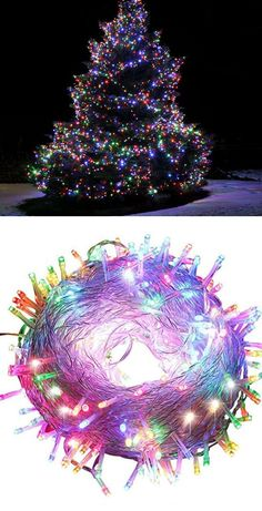 21 Super Awesome DIY Outdoor Christmas Decorations Ideas!