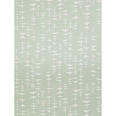 Buy MissPrint Ditto Wallpaper Online at johnlewis.com