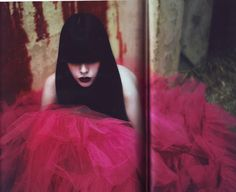 It Had To Be You: Mert & Marcus