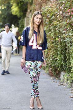 #streetstyle #street #fashion