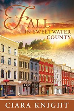 Fall in Sweetwater County by Ciara Knight http://www.amazon.com/dp/B00PBWVJRU/ref=cm_sw_r_pi_dp_KNF-vb0QV8Y2J