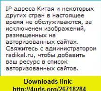 Whale hunt James C. Coleman ,   ,  , ASIN: B00005X5LJ , tutorials , pdf , ebook , torrent , downloads , rapidshare , filesonic , hotfile , megaupload , fileserve