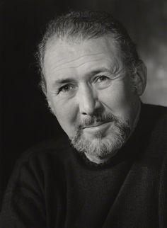 Sir John Anthony Quayle CBE (7 September 1913 – 20 October 1989) - British actor / film star and director