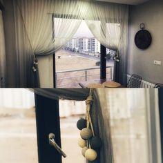 #perde #perdeaksesuarı #perdesüsü #perdemodelleri #perdeaksesuarları #curtains #curtainaccessories #curtainmodels #luxuryhome #luxury #luxurylifestyle #luxurycurtain #luxurycurtains #eddotekstil #rideaux #turkey #dekorasyon #perdemodelleri #tassels #curtains #curtainsstyles #curtainsideasluxury #rideau #gordijnen #الستائر #cortinas #tendaggio #parda #шторы Luxury Curtains, Curtain Accessories, Luxury Lifestyle, Luxury Homes, Tassels, Turkey, Model, Instagram, Home Decor