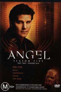 angel tv series - Google Search