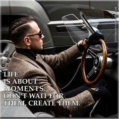 Pin by leo morais on motivation Motivational Quotes For Success, Great Quotes, Positive Quotes, Inspirational Quotes, Positive Motivation, Wisdom Quotes, True Quotes, Quotes To Live By, Affirmations