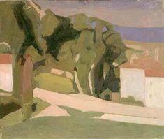 Pease - Giorgio Morandi