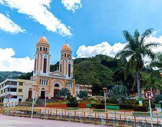 Beneficios tributarios para algunos municipios #Recomendado
