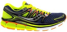 Best Shoes for Underpronation (Supination or Rolling Outward)