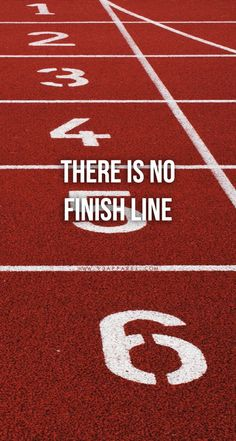 only a line that constantly moves. Sport Inspiration, Fitness Inspiration, Running Motivation, Fitness Motivation, Inspirational Wallpapers, Inspirational Quotes, Athlete Quotes, Track Quotes, Postive Quotes