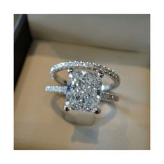 Tumblr ❤ liked on Polyvore featuring jewelry, rings, pictures, accessories and instagram