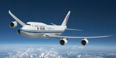 Air China to launch more international routes | Edward Voskeritchian | Pulse | LinkedIn