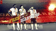 Drogba - Sneijder -  Selçuk frikikleri