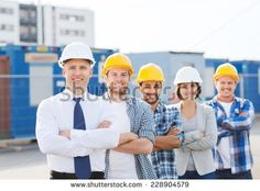 Builders Stock Photos, Images, & Pictures | Shutterstock