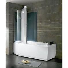 baignoire jacob delafon neo sdb pinterest baignoire jacob delafon baignoires et salle de. Black Bedroom Furniture Sets. Home Design Ideas