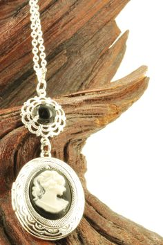 8b0064ab512aa 22 Best Etsy Lockets images in 2013   Engraved locket, Etsy store ...